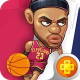 NBA2K全明星