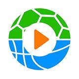 球球直播-NBA足球直播